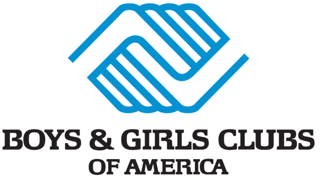 Boys and Girls Club of America.png