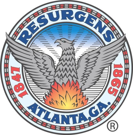 city of Atlanta logo.jpg
