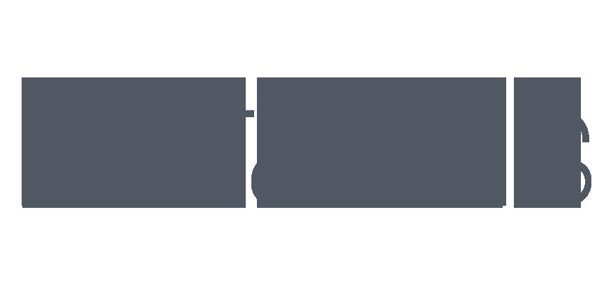 lbrands-logo.png