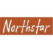northstar-cafe-squarelogo-1445983798320.png