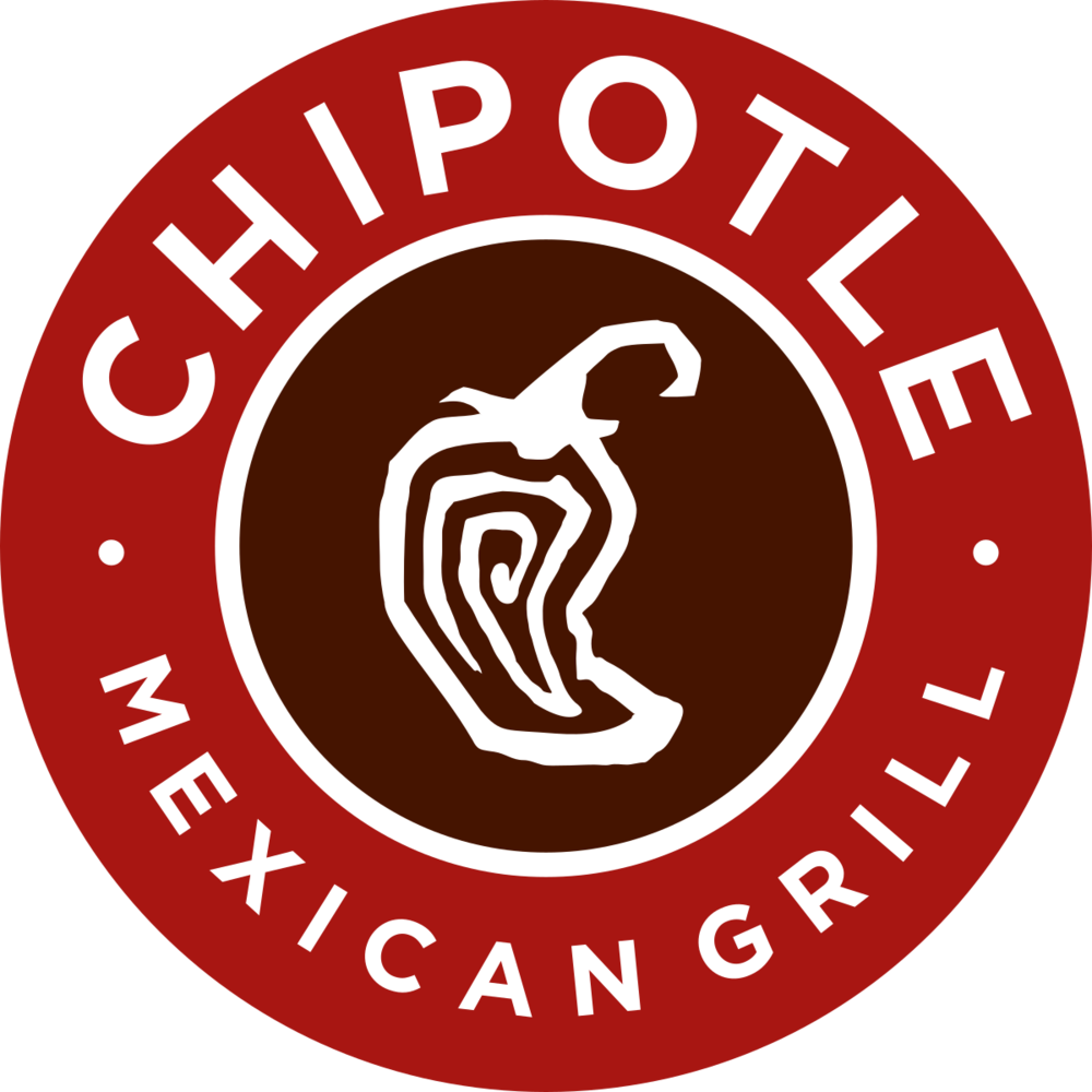 1200px-Chipotle_Mexican_Grill_logo.png