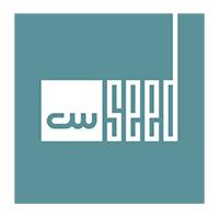 cw seed logo.png