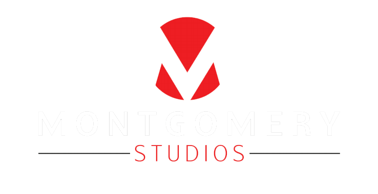Montgomery Studios | The Content Creation Studio of John R. Montgomery