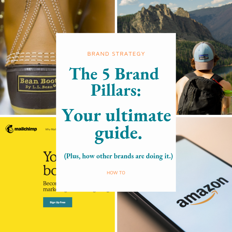 blog-post-how-to-brand-pillars.png