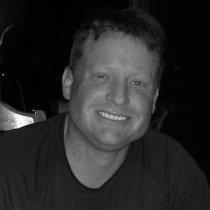 Kevin Nickell - CTO