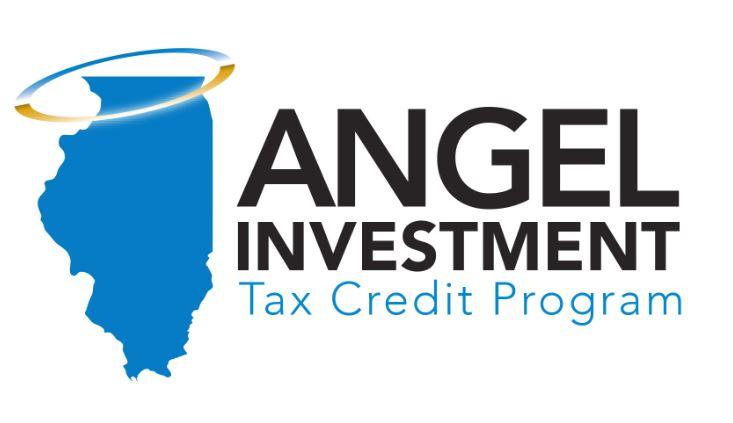 Angel Investor Tax Credit.JPG