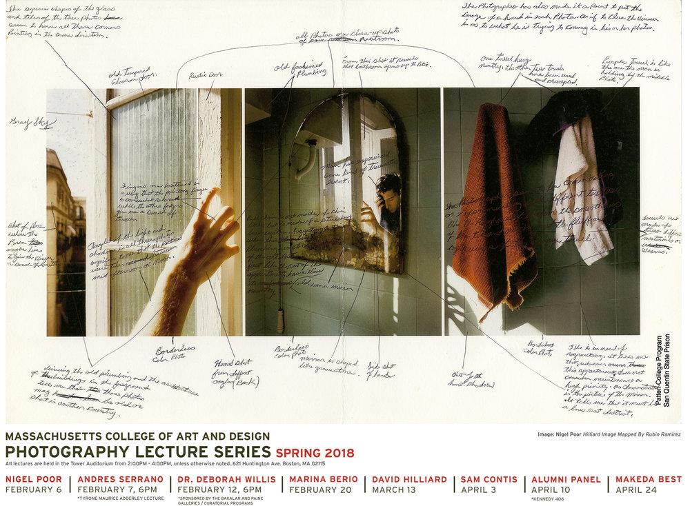 MassArtLectures SP18.pdf-2.jpg