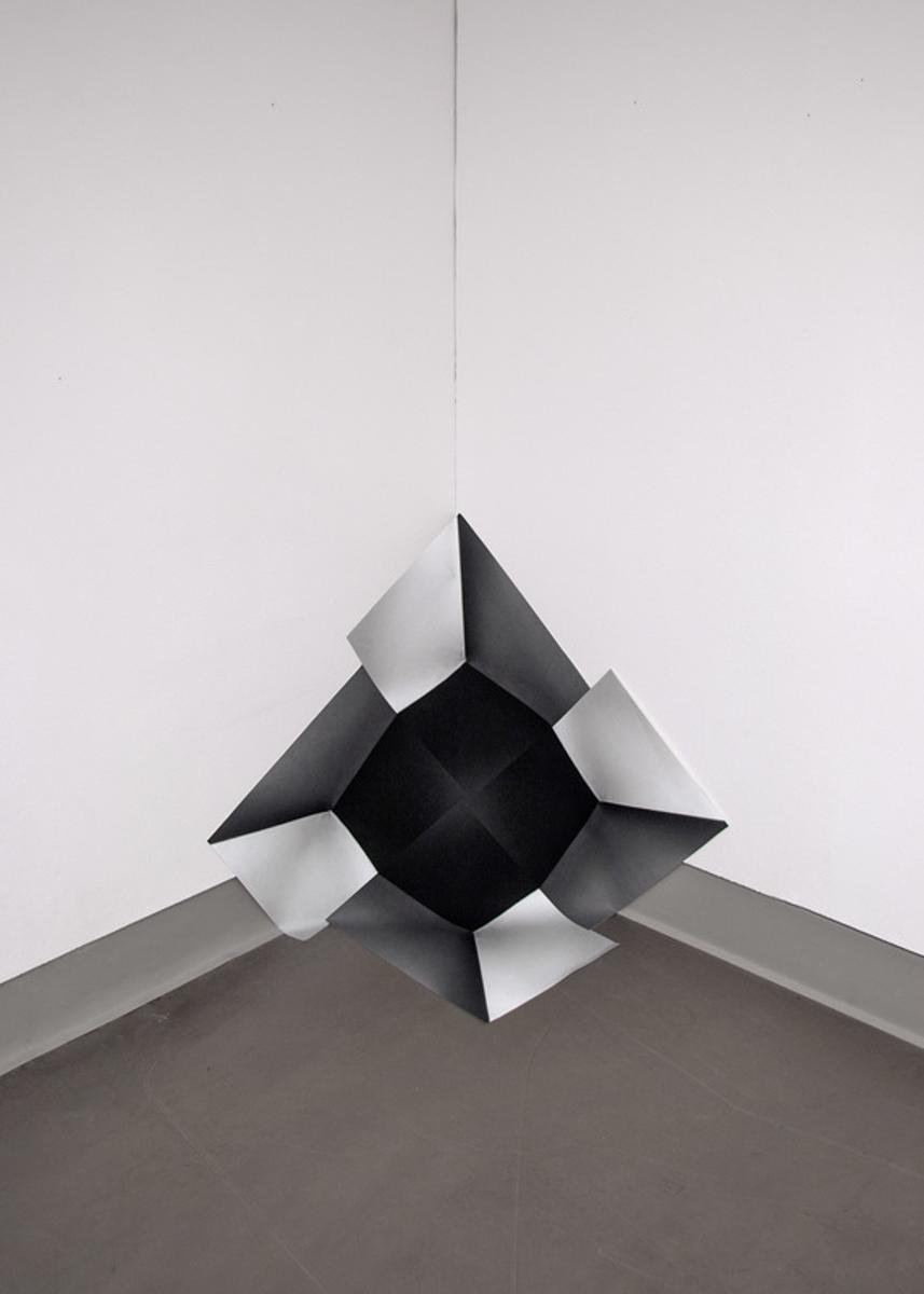 Corner, 2016