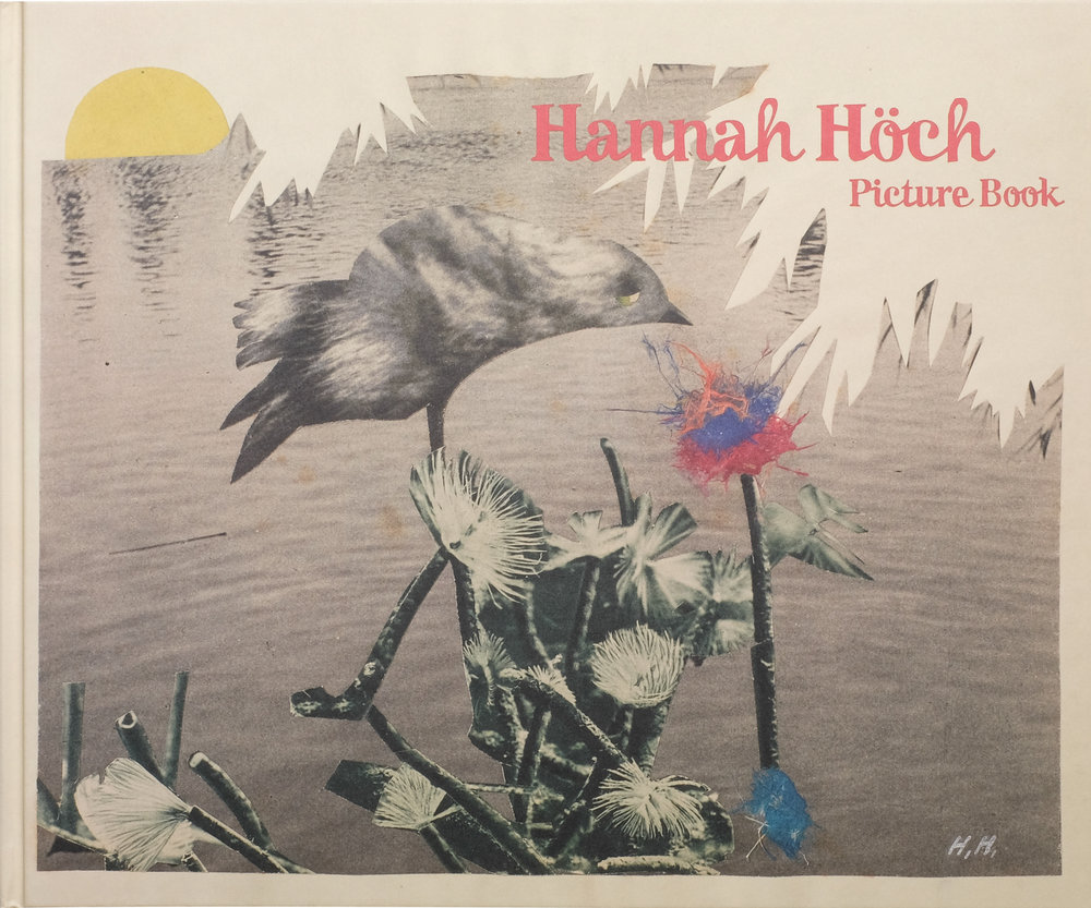 16-Hoch-PictureBook-cover-web.jpg
