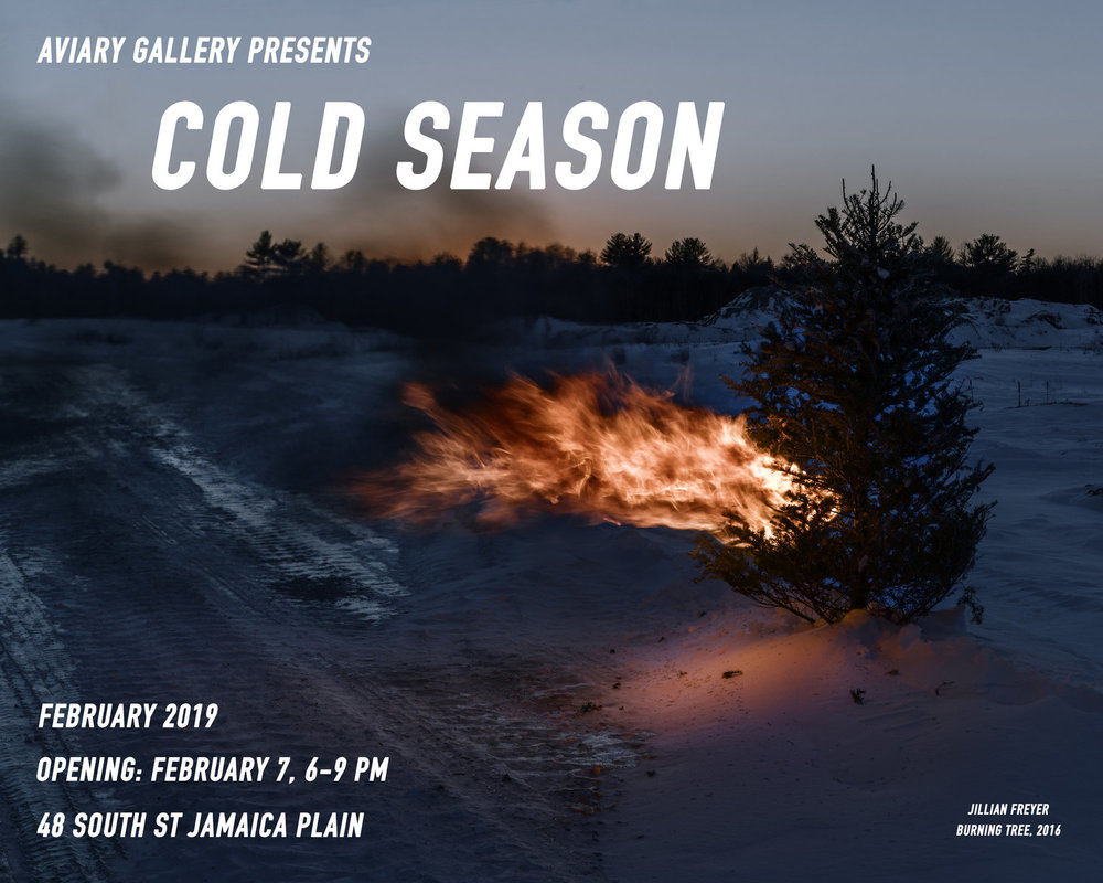 ColdSeasonPostCard.jpg