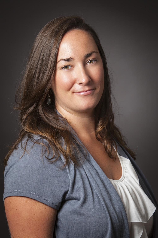 Erica Winslow