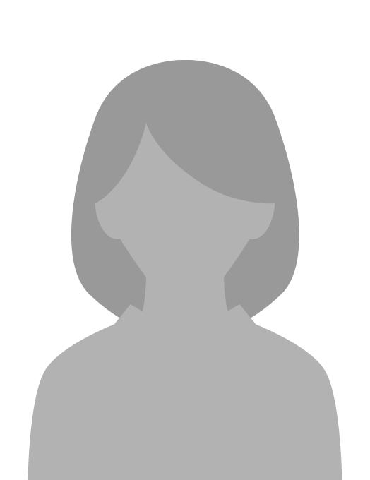 Emily D Avatar.png