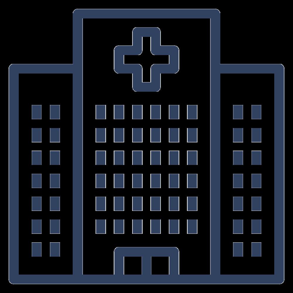 noun_Hospital_2062229_314160.png