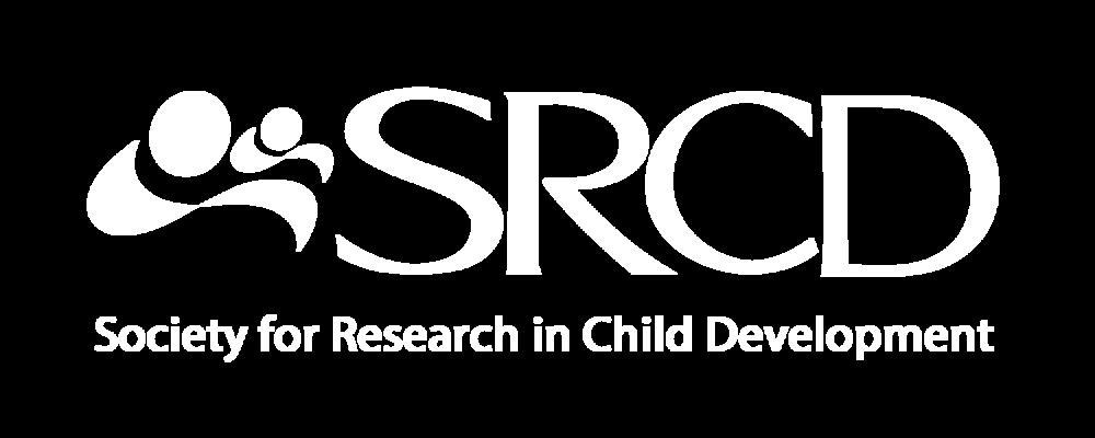 SRCD_Logo_Horz.png