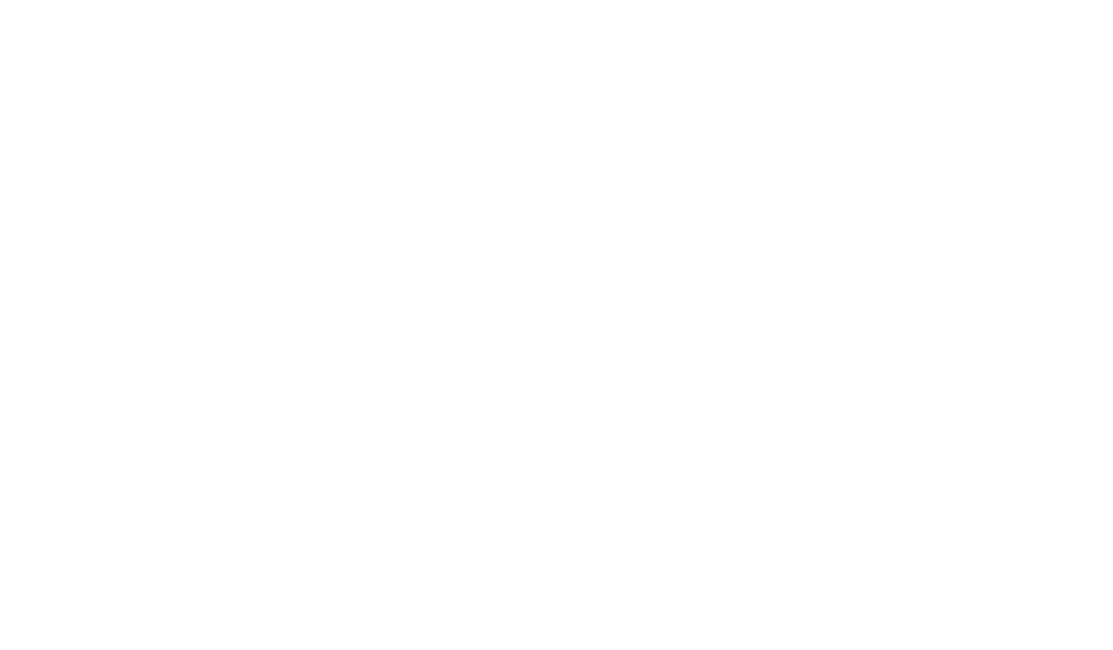 SPSSI Logo White.png