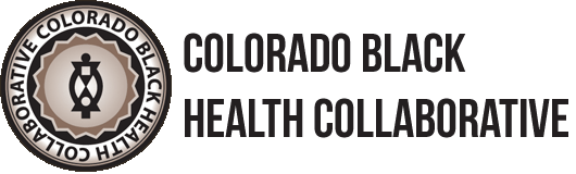 ColoradoBlackHealthCollaborativeLogo.png