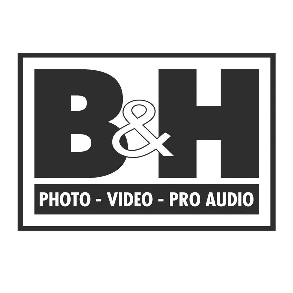 B& H Logo 4x4.jpg