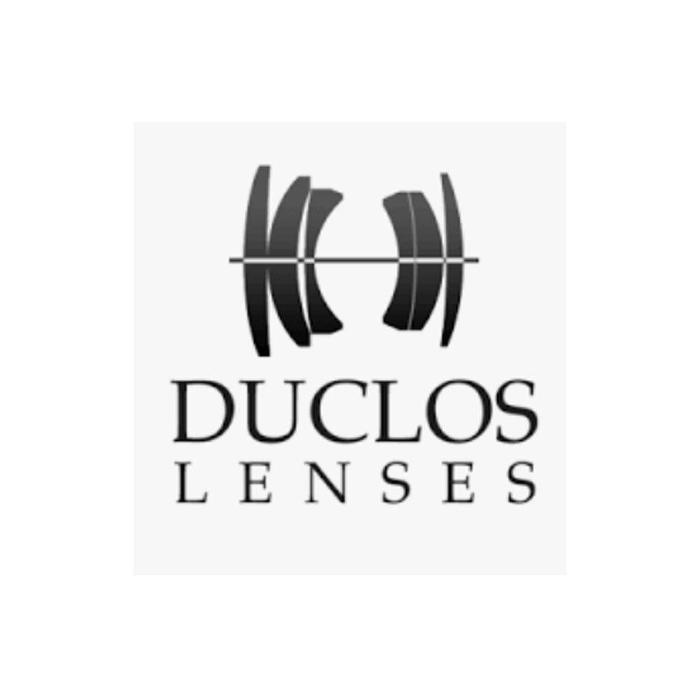 Duclos 4x4.jpg