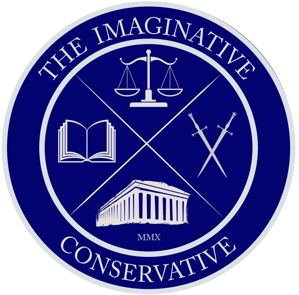 The-Imaginative-Conservative-Revised.jpg