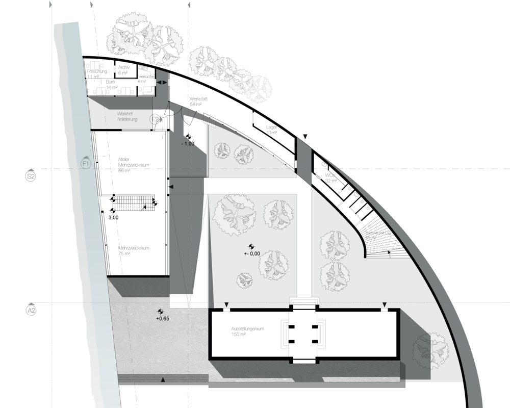 Web_Floorplan_EG.png