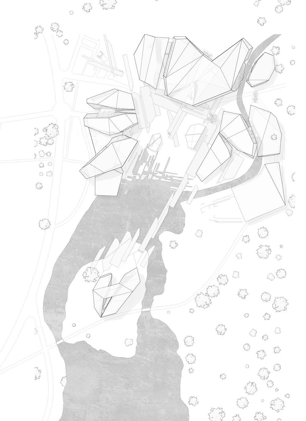 Web_Drift_topview_ss17 crop.jpg