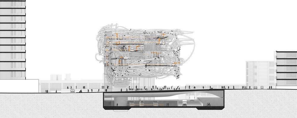Web_machinespectacle_alexandramoisi_adrianherk_floriansmutny_sectionbb_ws15 copy.jpg