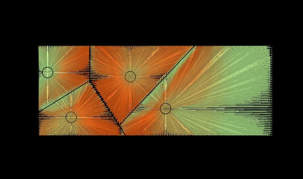 Web_LINESTOP Arrows.png