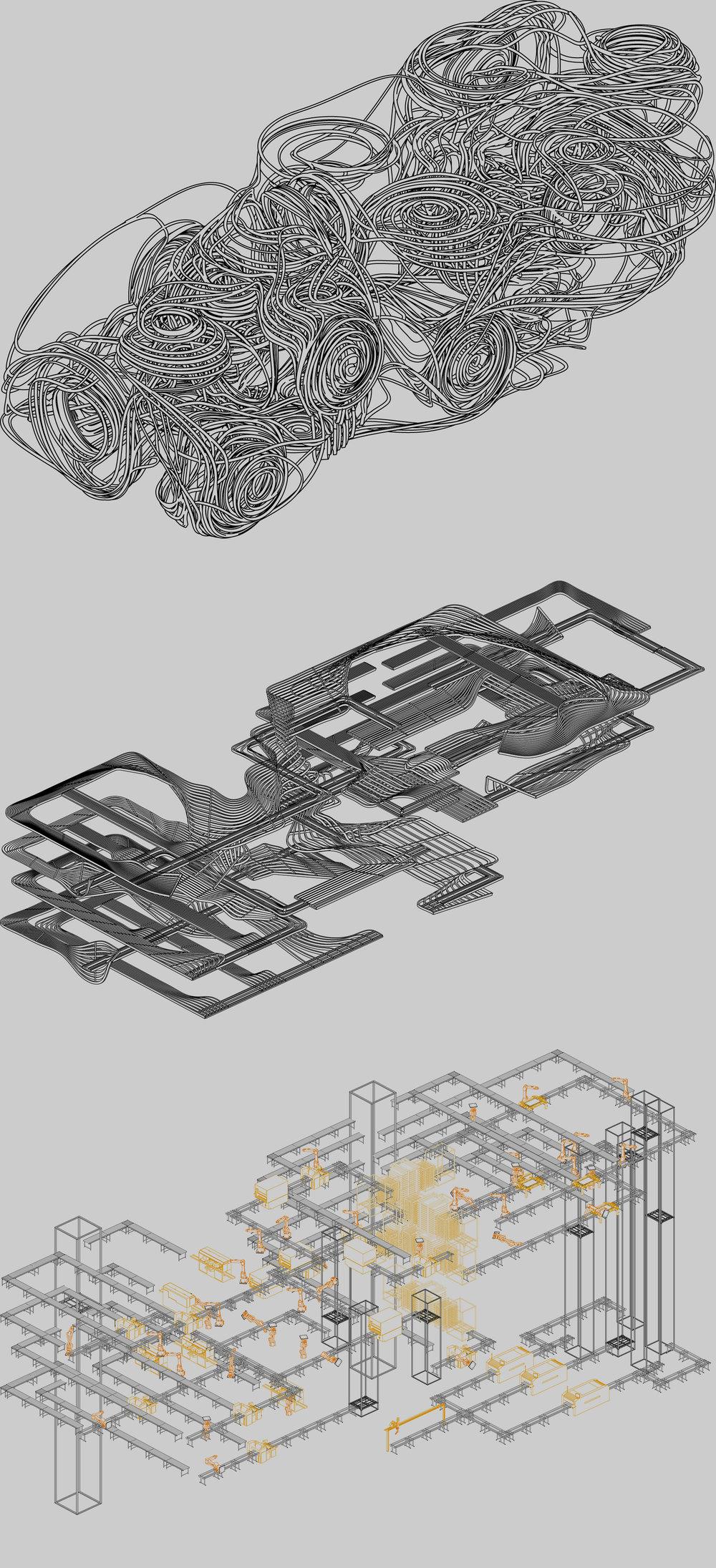 Web_machinespectacle_alexandramoisi_adrianherk_floriansmutny_axo_ws15 grey.jpg