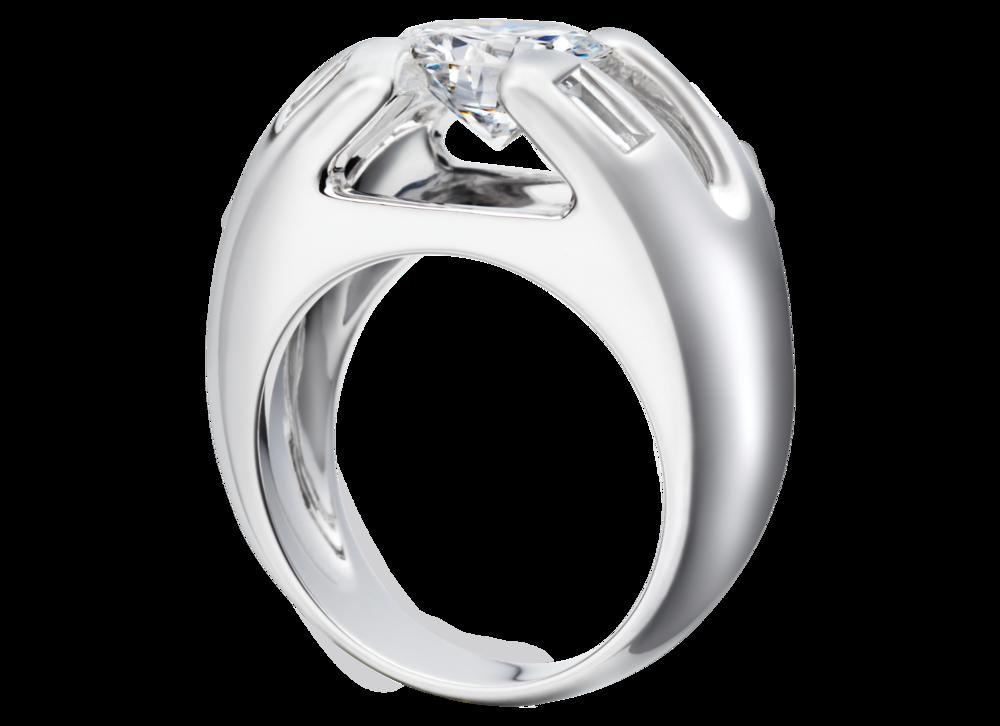Bague Erica or blanc diamant 2,50 carats.png