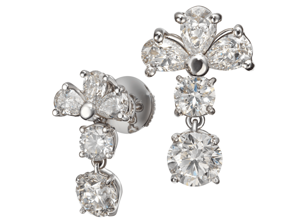 Boucles d'oreille or blanc et diamants 3,12 carats.png