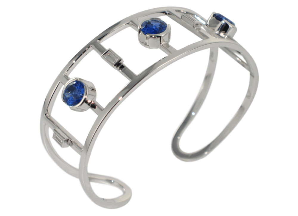 Bracelet Navona or blanc saphirs et diamants.png