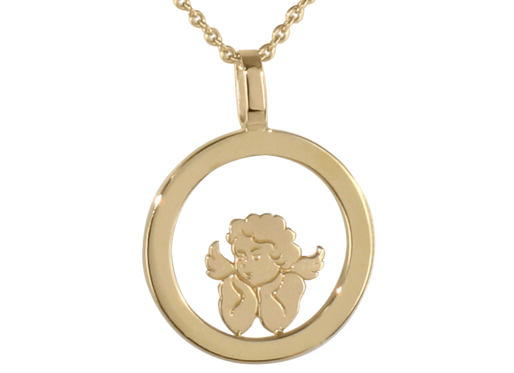 Pendentif or jaune  pour Georges recto.png