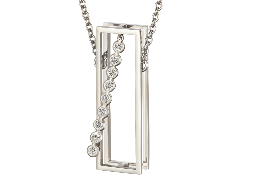 Pendentif Stoa or blanc cascade de diamants 2.png