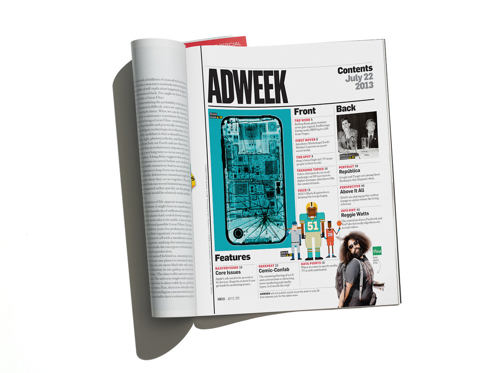 David_Arky_Adweek phone x-ray.jpg