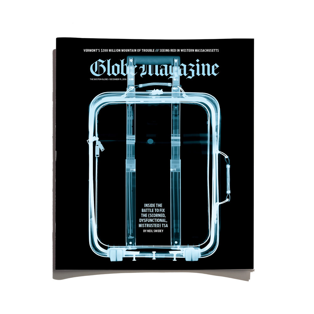 David_Arky_Boston Globe - TSA Cover.jpg