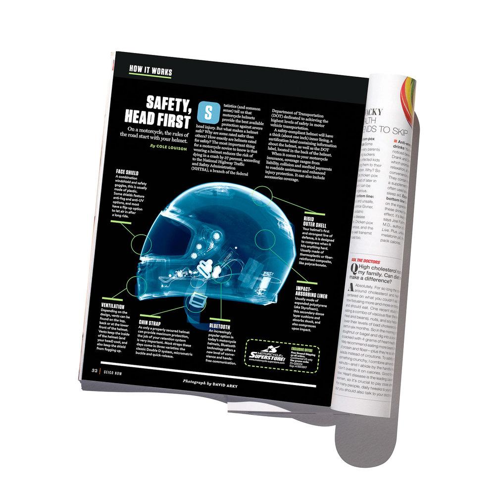 David_Arky_Geico Magazine.jpg