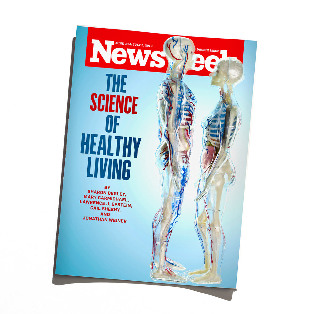 David_Arky_Newsweek - Health Cover.jpg