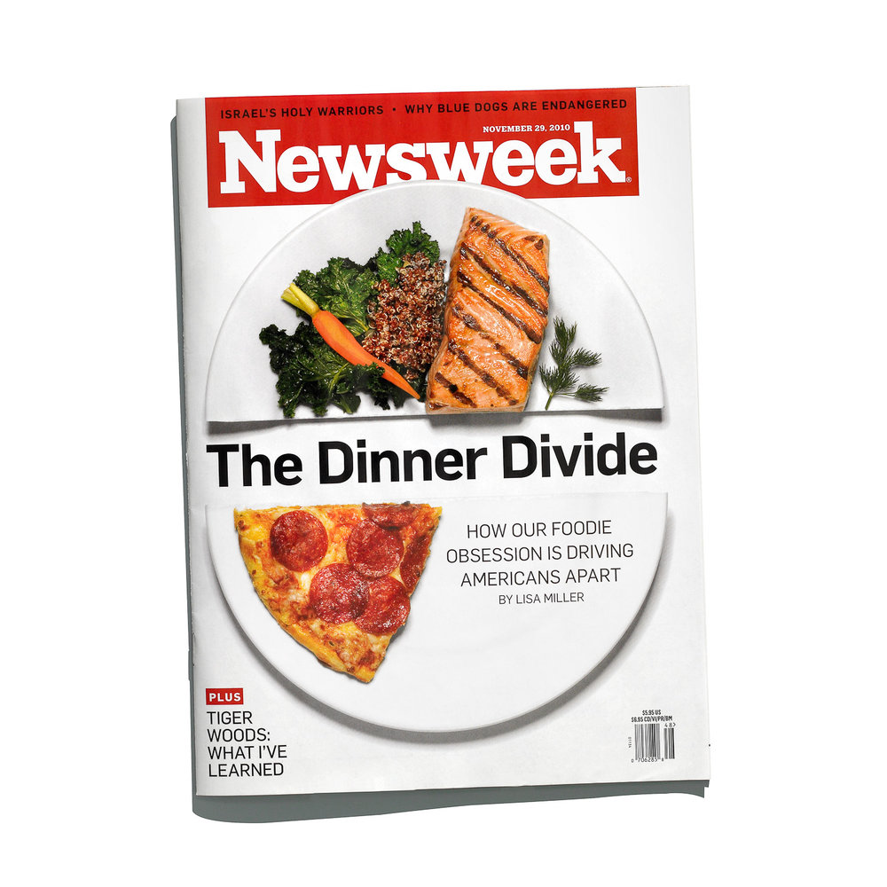 David_Arky_Newsweek Food Cover.jpg