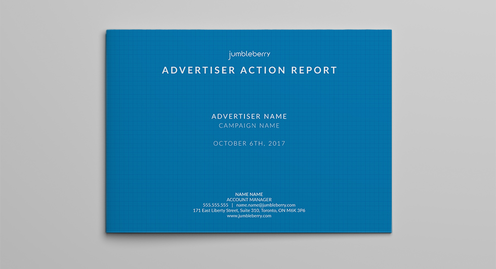 action-report-cover.jpg