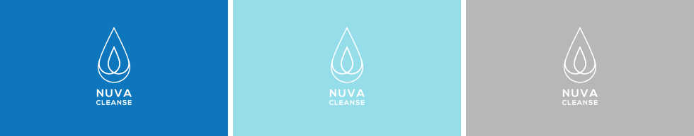 nuva-cleanse-colours.png