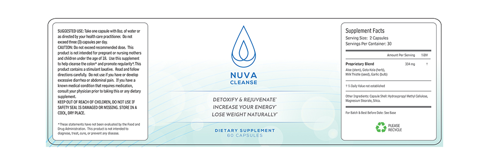 nuva-cleanse-label.jpg
