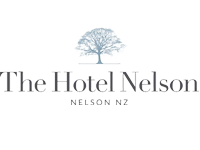 hotel-nelson-logo.png