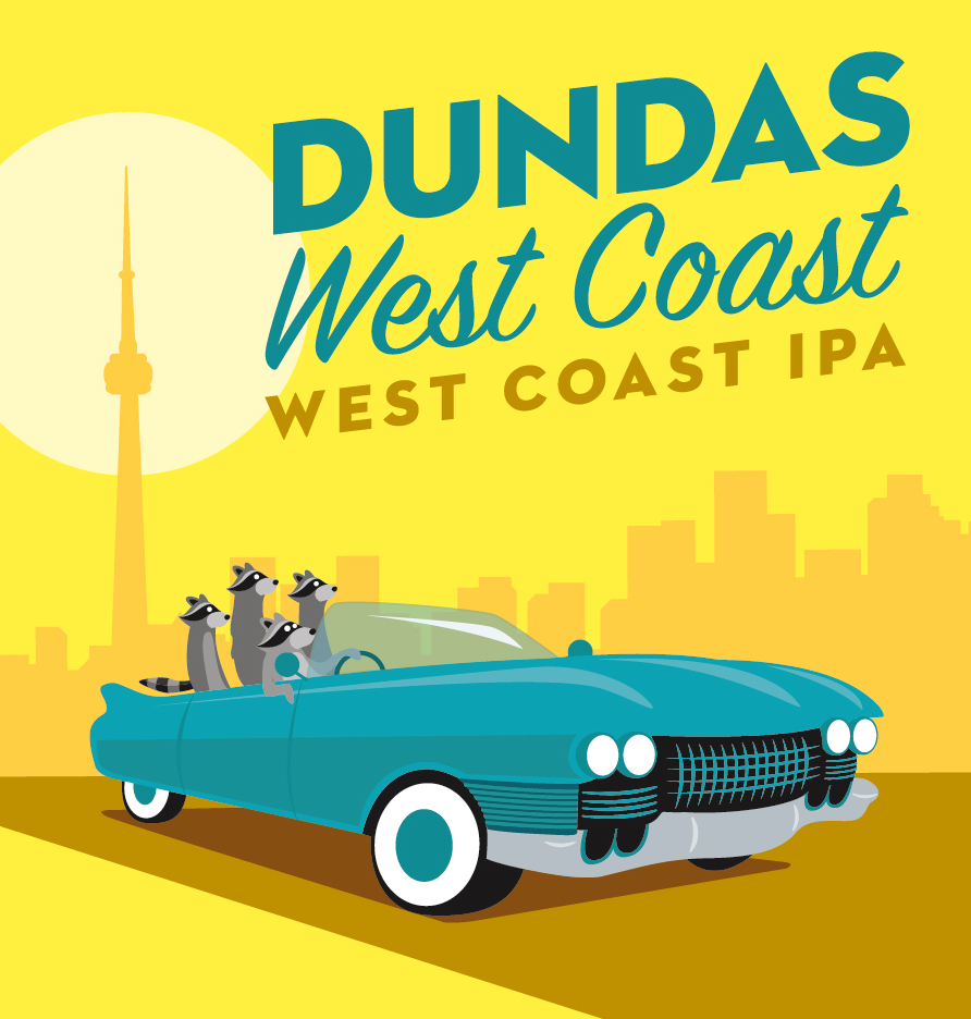 DUNDAS-WEST-COAST-IPA_2017-01-copy.jpg