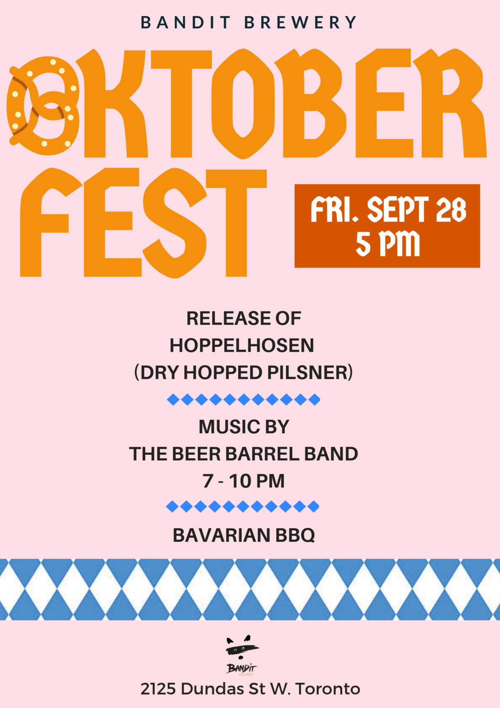 Oktoberfest-Beer-Bar-Poster.png