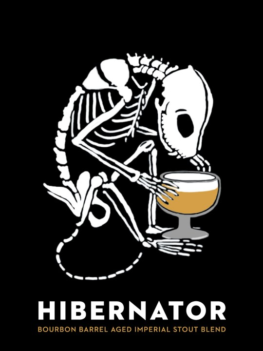 Hibernator.jpg