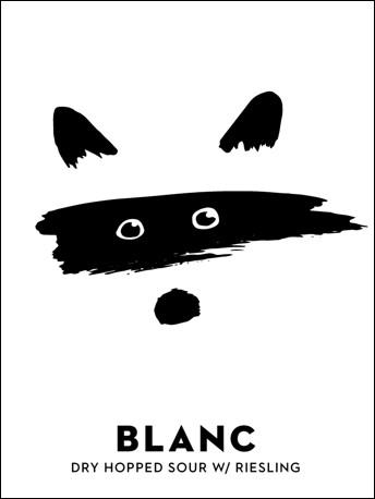 Blanc riesling.jpg