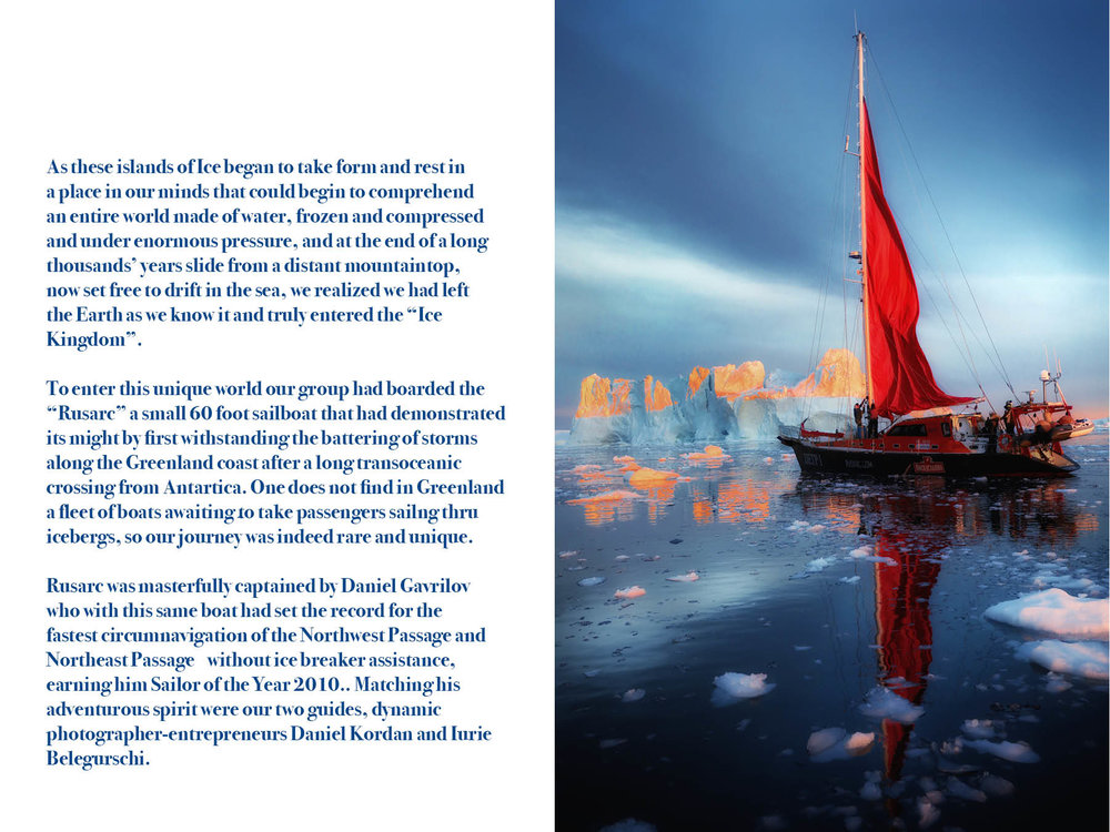 Sailing_Thru_Icebergs_article_4.jpg