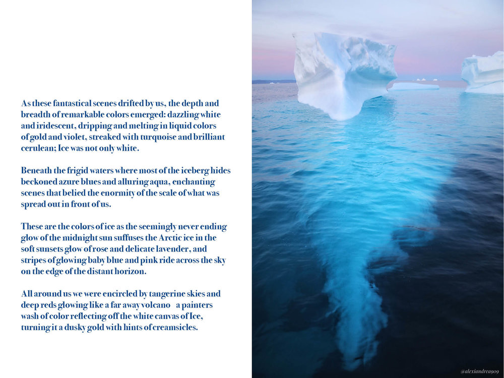 Sailing_Thru_Icebergs_article_5.jpg