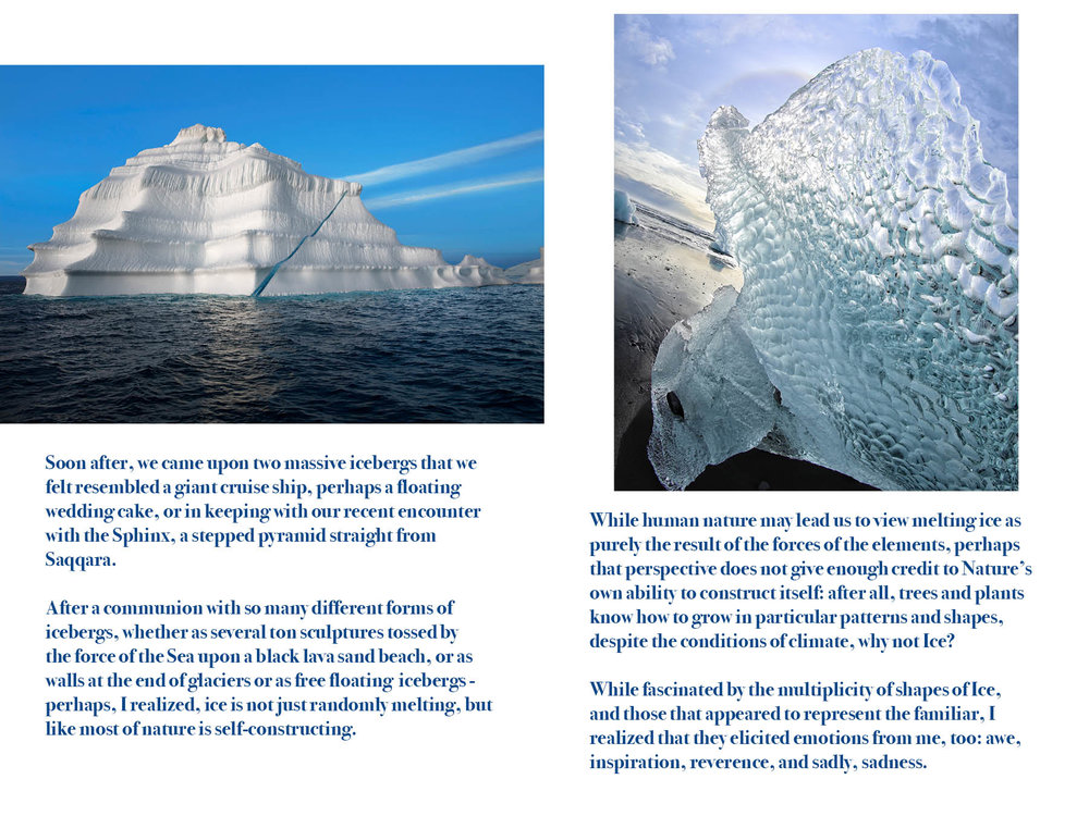 Sailing_Thru_Icebergs_article_7.jpg
