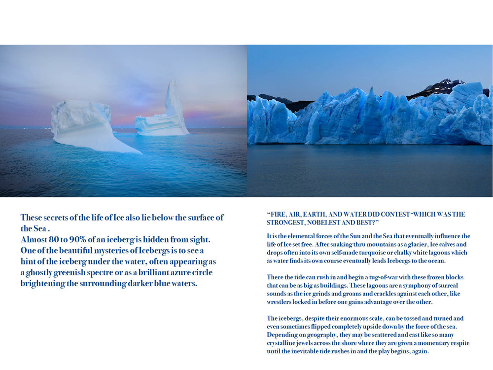 Sailing_Thru_Icebergs_article_9.jpg